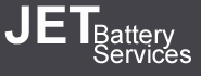 JET BSO - Battery Response Kits and Supplies